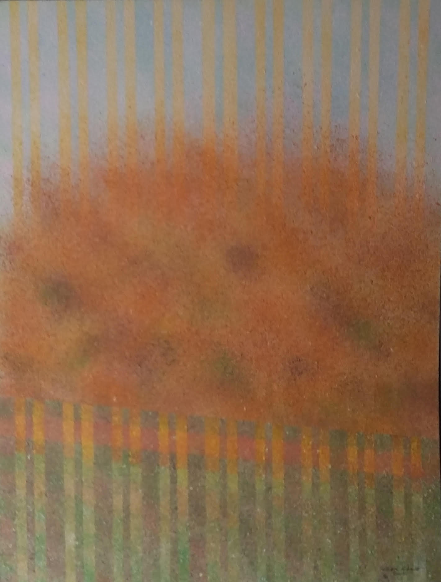 Four Seasons Autumn (painting)